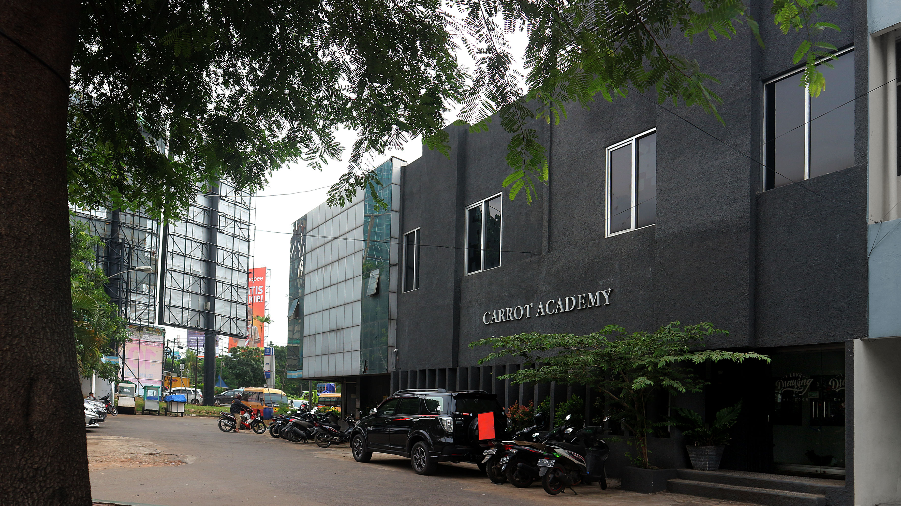 Carrot-Academy-Front-1