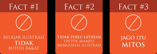 3-fact
