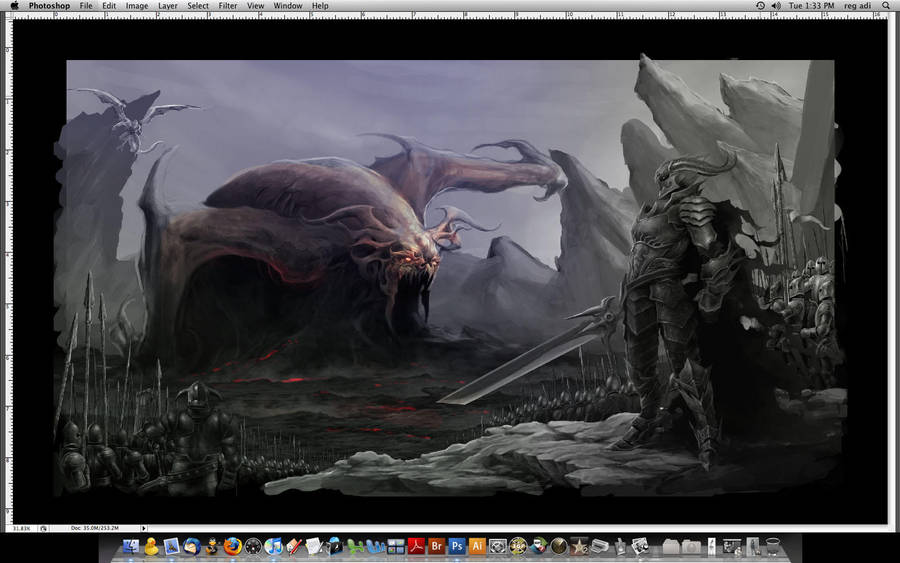 to_kill_the_satan___wip_test_by_artupida_d2e3fld-fullview