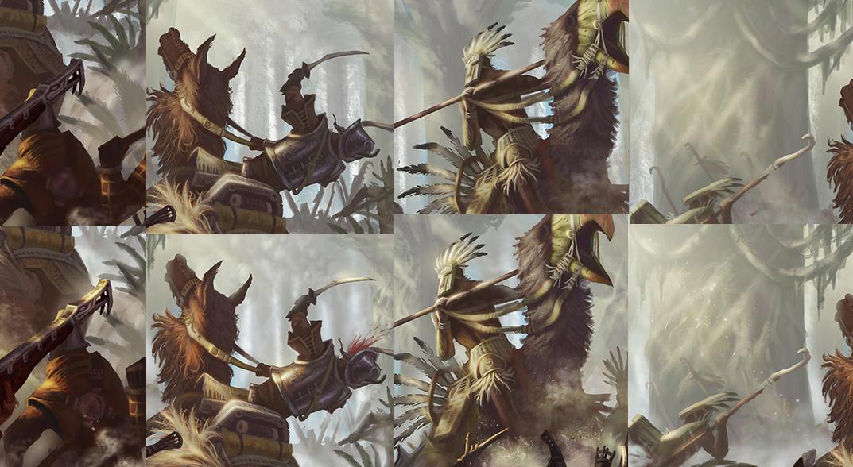 battle-11a