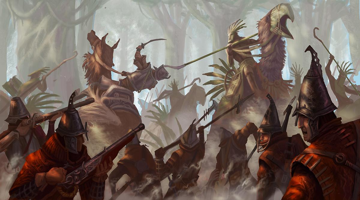 battle-9