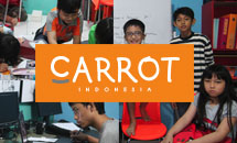 CARROT Education
