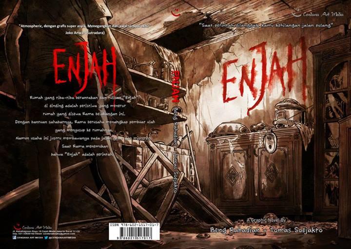 enjah-cover2 (1)