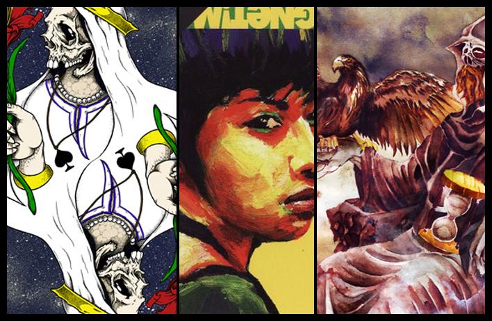 5-musisi-indonesia-yang-berprofesi-seba-61971f