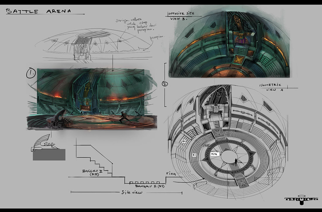 battle_arena_design_by_henryz-d4st8uy