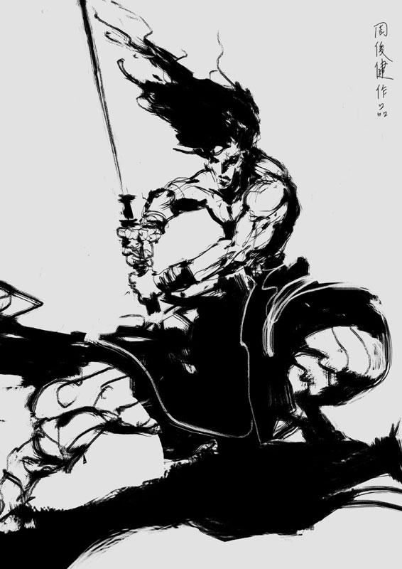 stroke_by_henryz-d3qf208