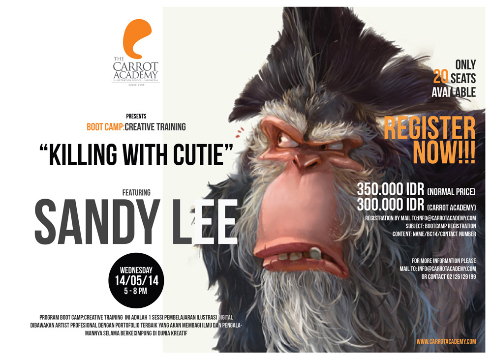 SANDY-LEE-twitt