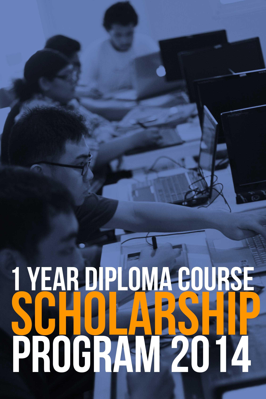 scholarship-2