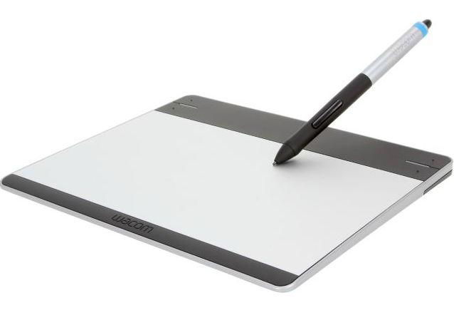 wacom-tablet-intuos-pen-touch-small-6-x-3-7-cth-480-s0-c-castleit-1311-02-castleIT@19