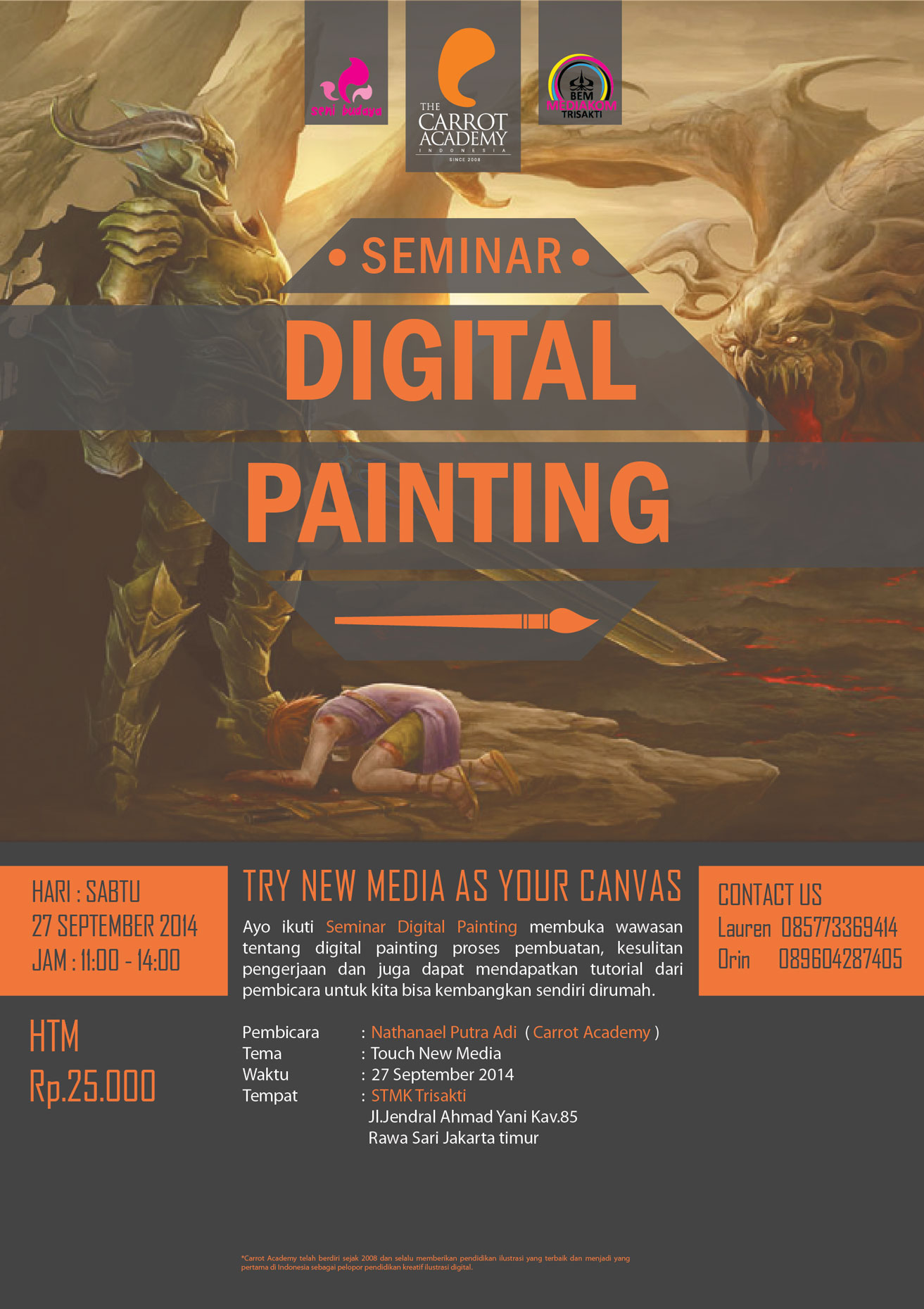 seminar-digital-painting-poste