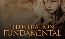 ILLUSTRATION FUNDAMENTAL