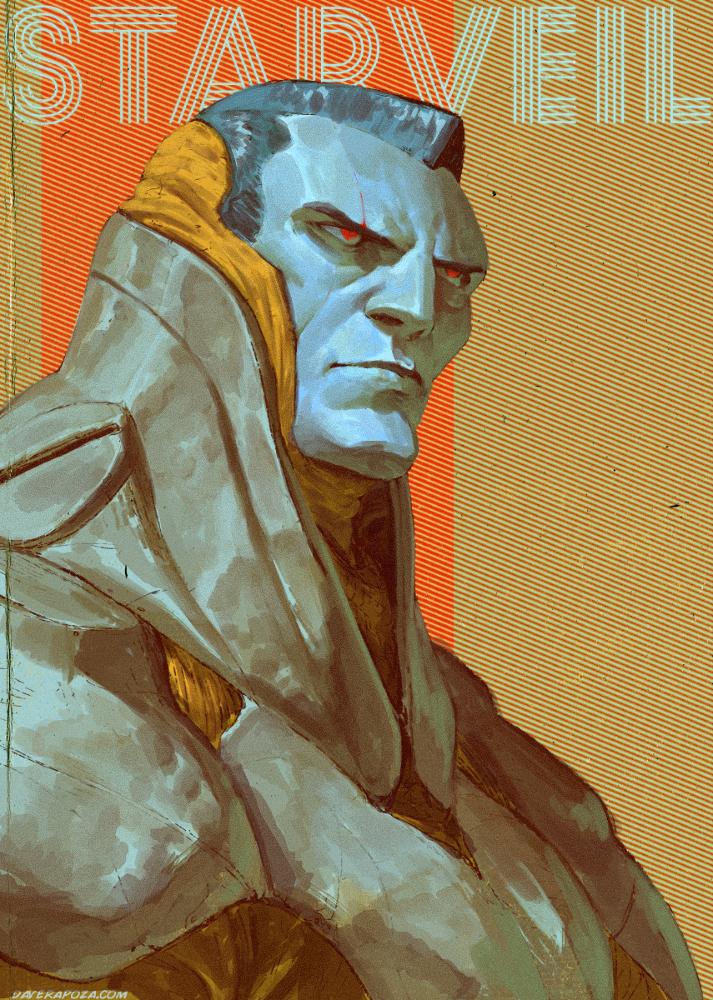 cyborg___starveil_by_davidrapozaart-d7sef3r