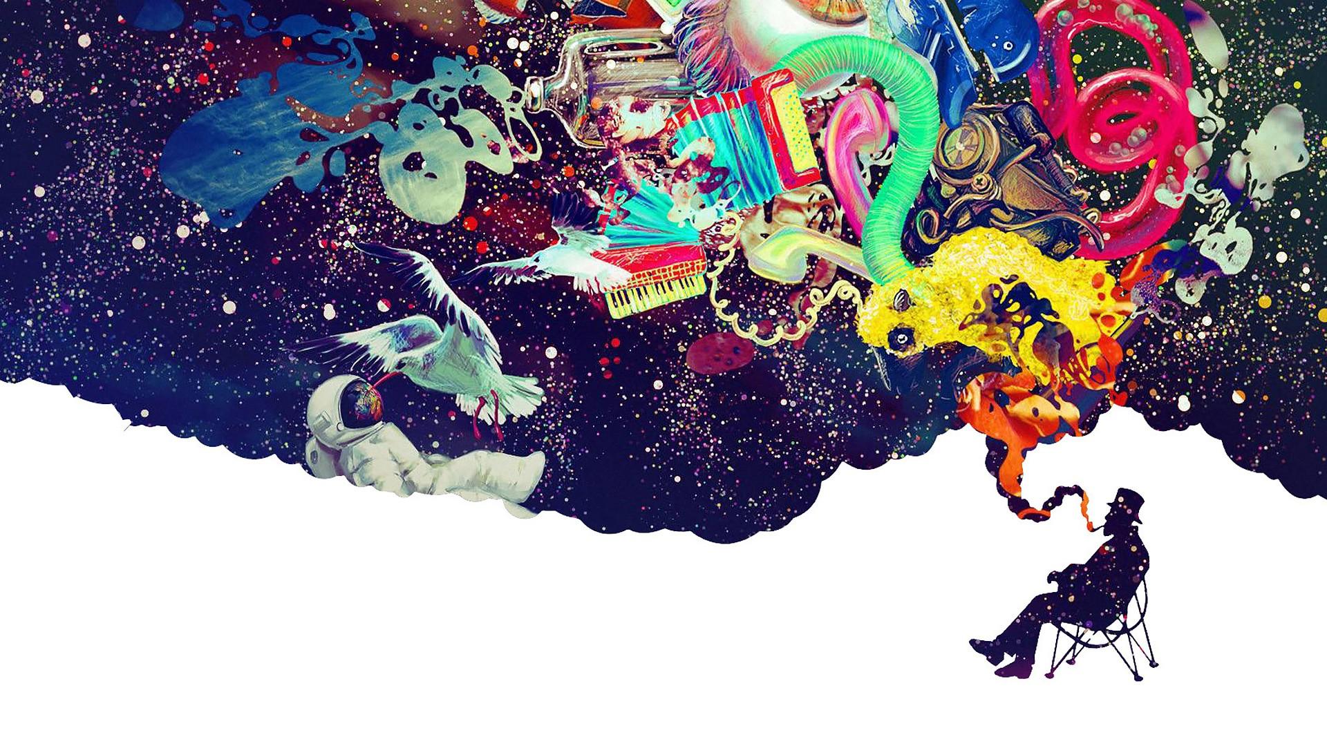creative-mind-brain-wallpaper