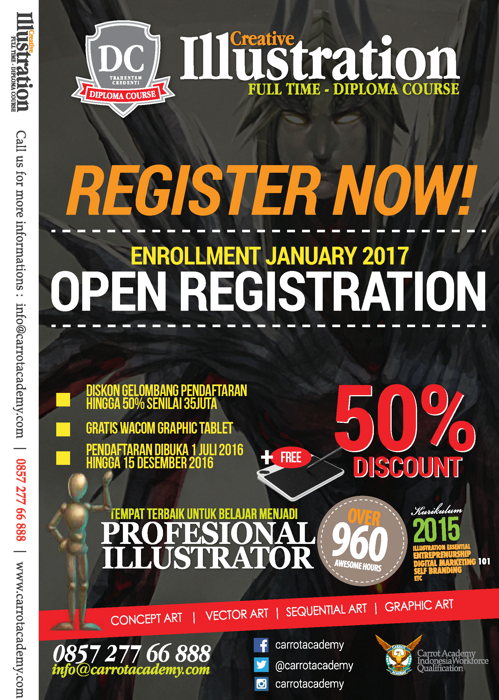 Poster-Registration-DC