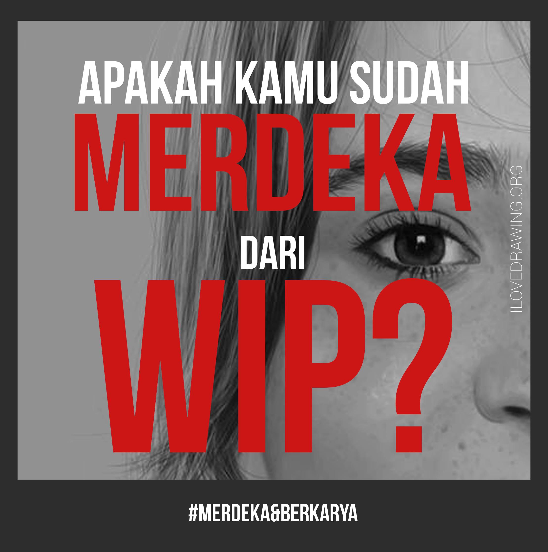 1. WIP