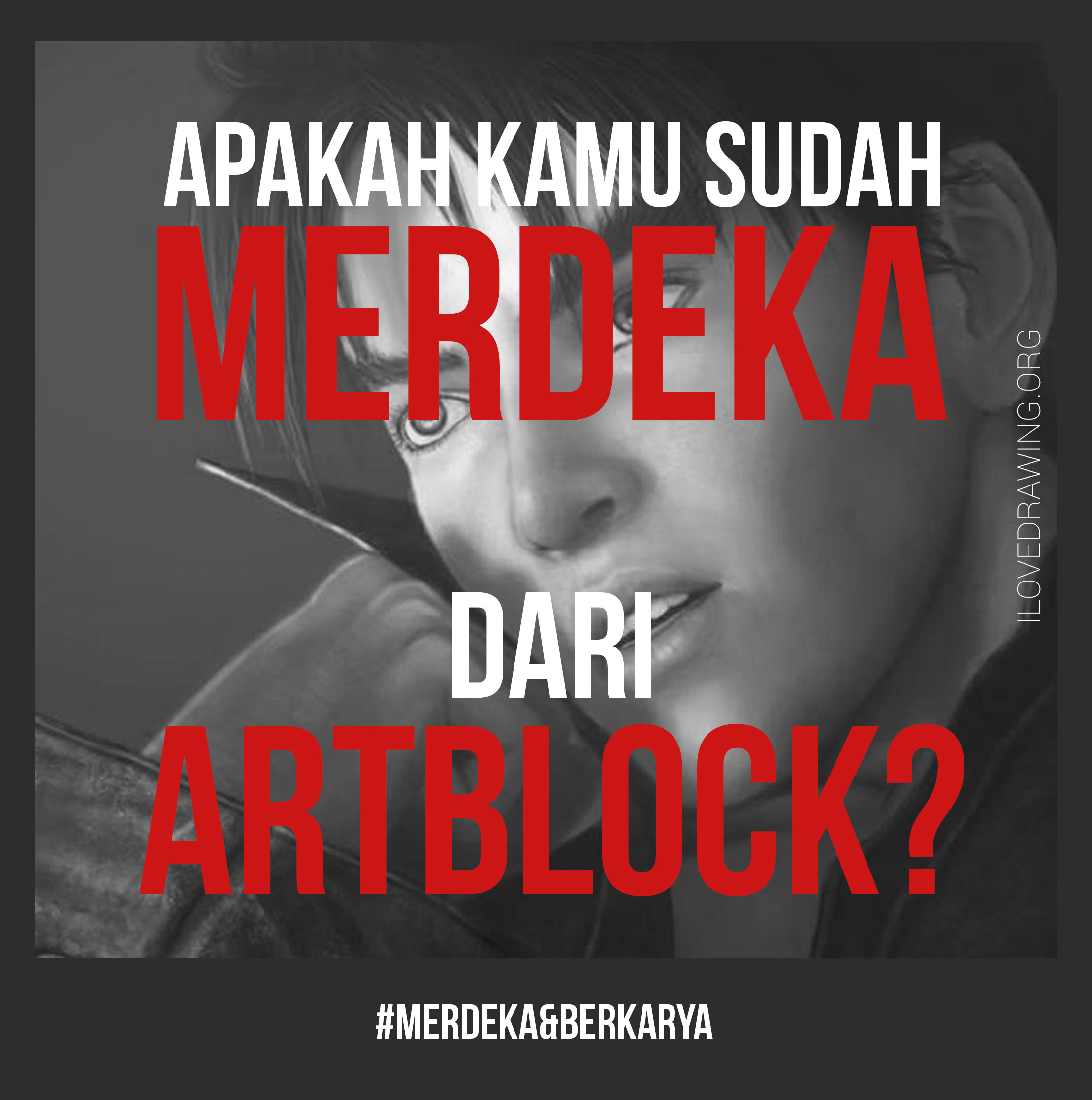 6.-ARTBLOCK