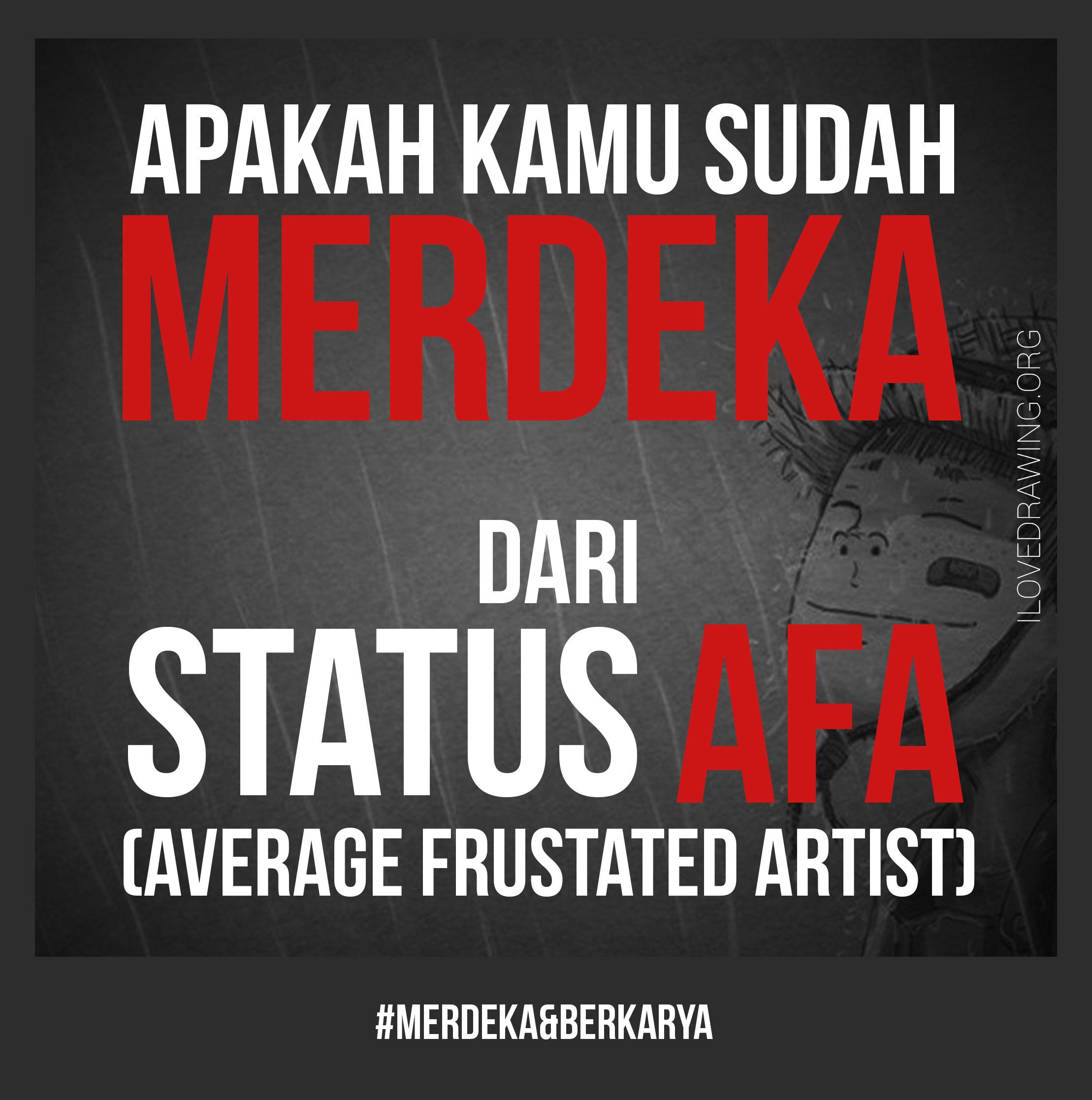 7.-STATUS-AFA