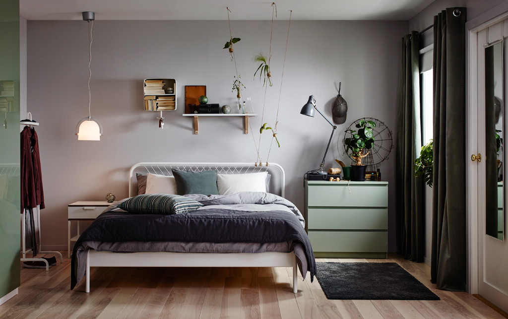 ikea-clean-green-and-clutter-free-__1364315962817-s4
