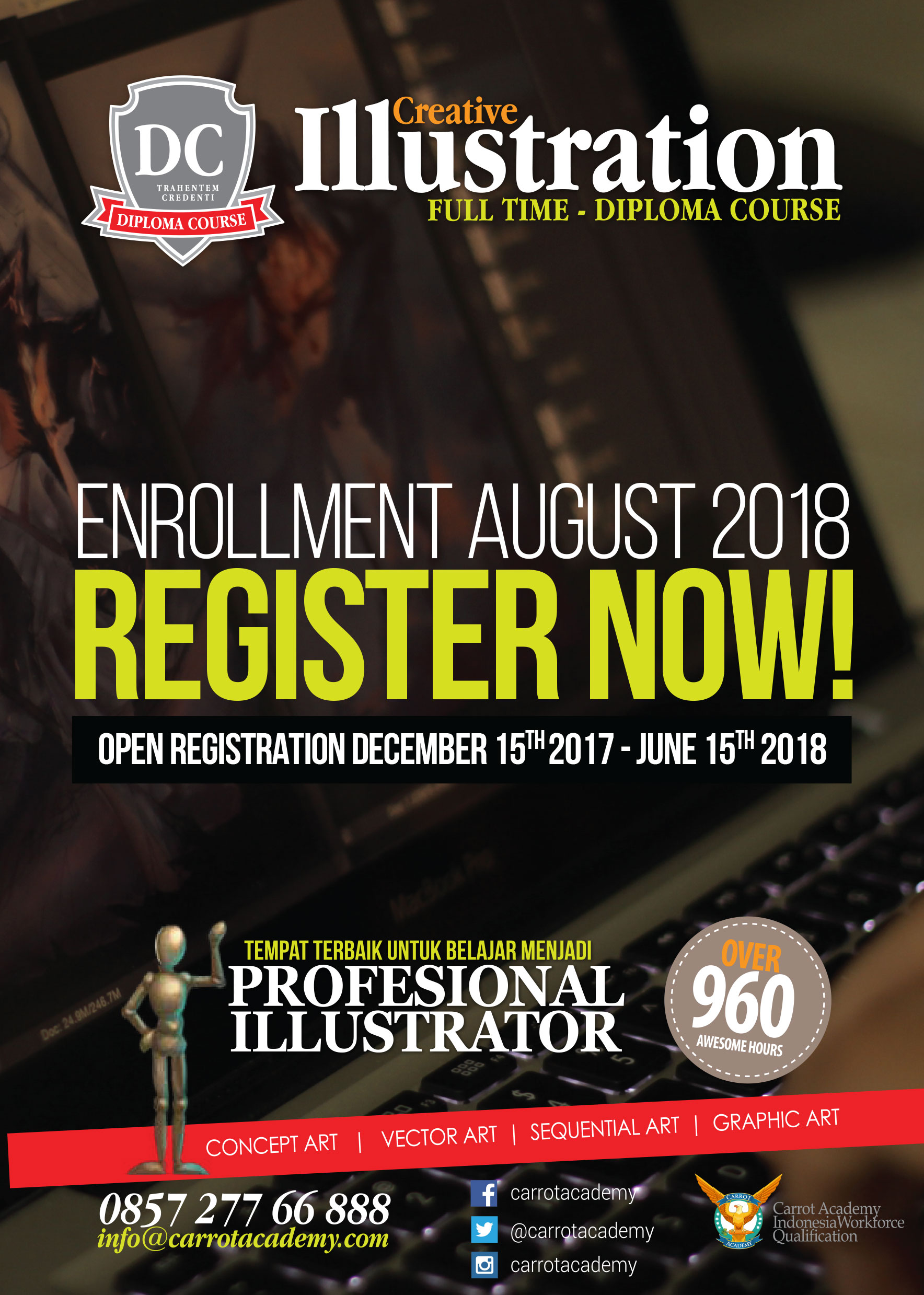 Poster-Registration-DC-2018