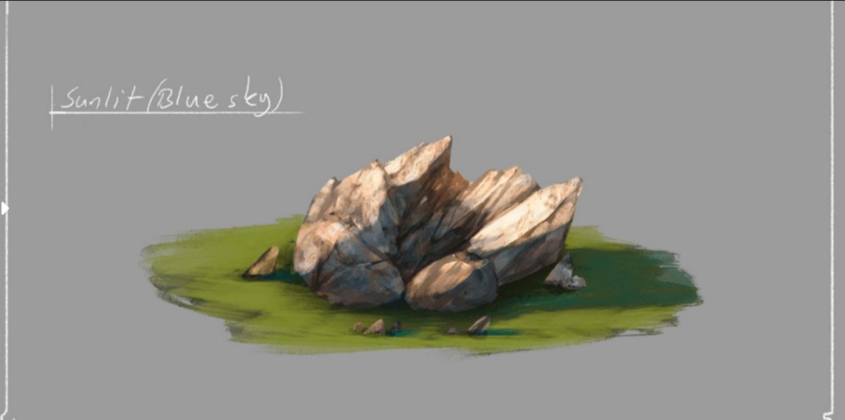 batuan 2