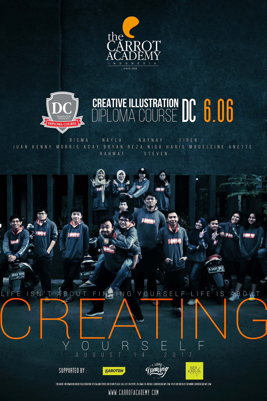 dc6-Edited