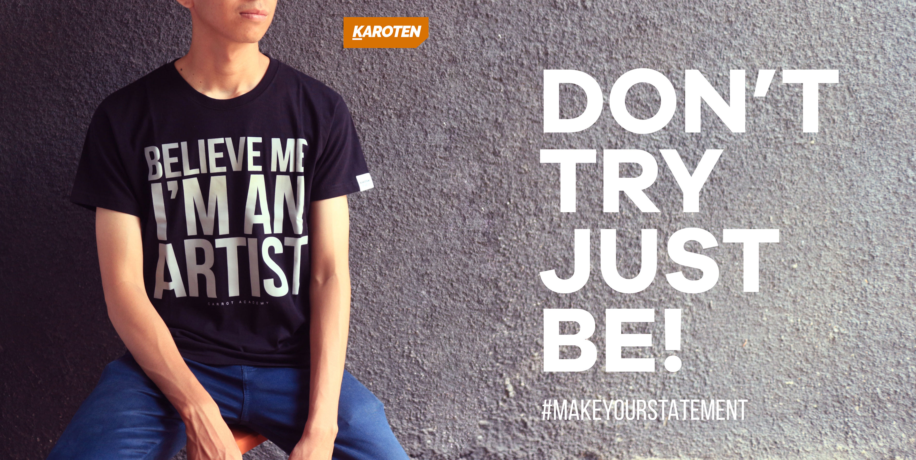 posting-tshirt-karotent_2-02-panjang-222
