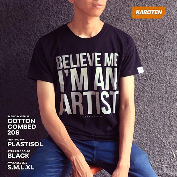 tshirt-karoten-02