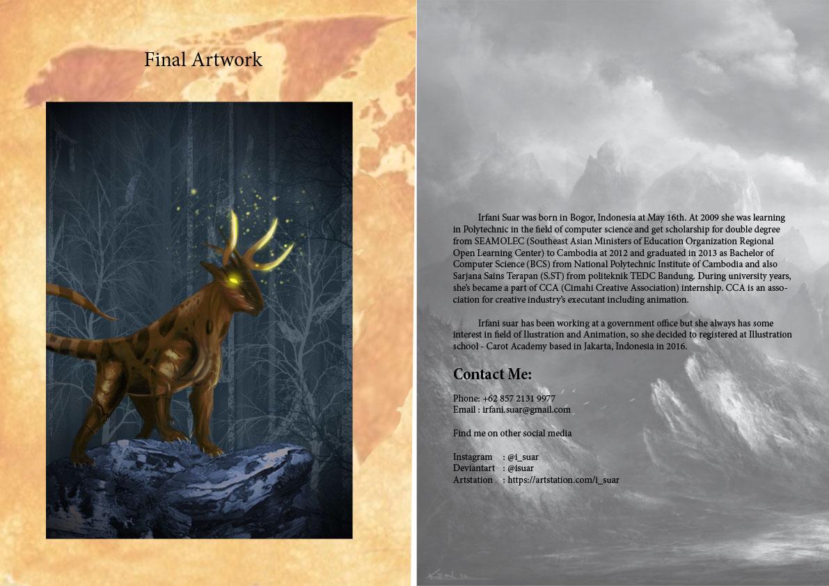 Artbook-Suar-13