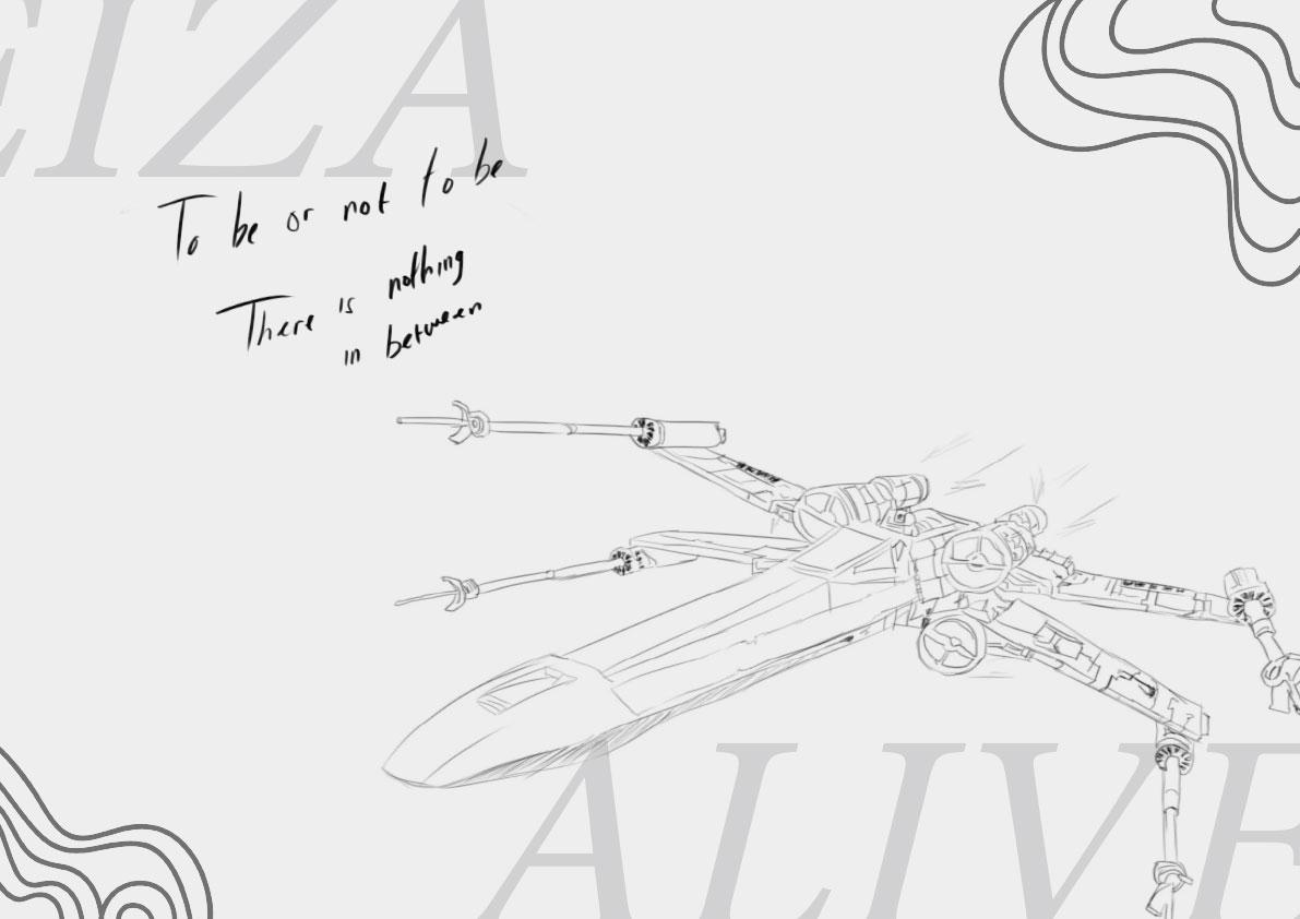 Reiza-Alive---Star-Wars-Artbook3-2