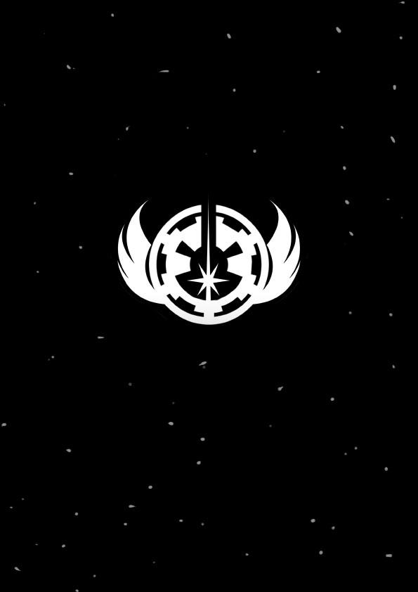 Reiza-Alive---Star-Wars-Artbook3-23