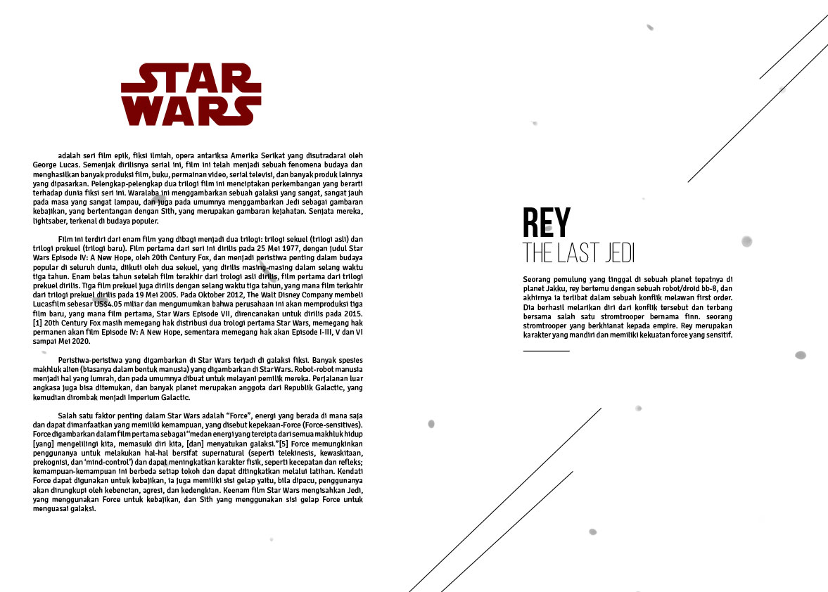 Reiza-Alive---Star-Wars-Artbook3-4