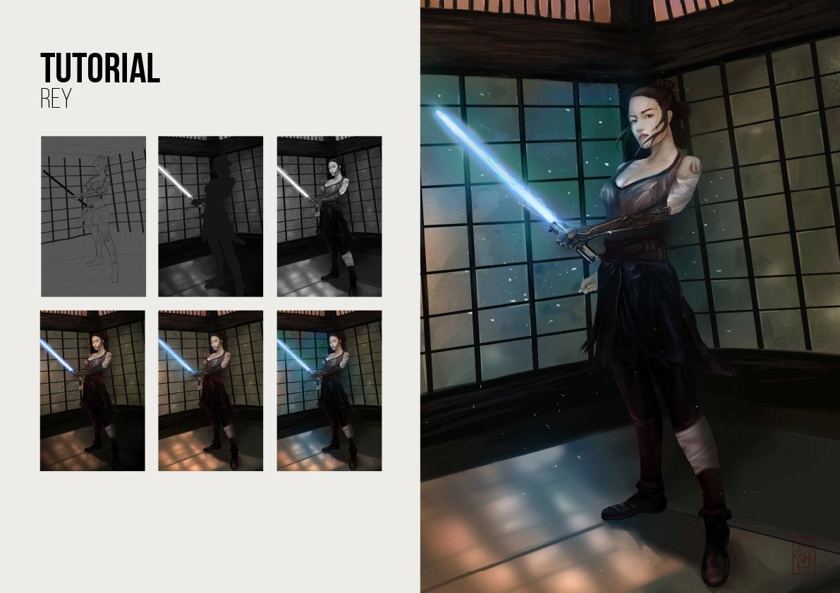 Reiza-Alive---Star-Wars-Artbook3-8