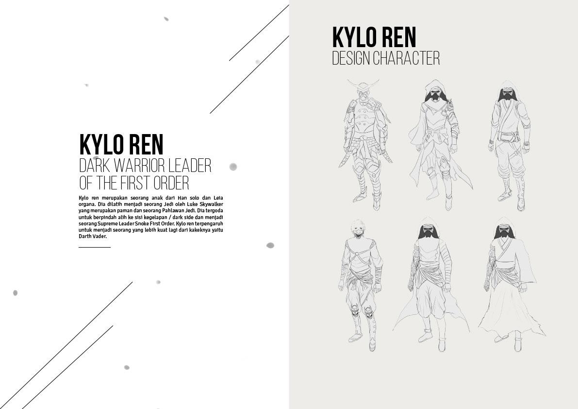 Reiza-Alive---Star-Wars-Artbook3-9