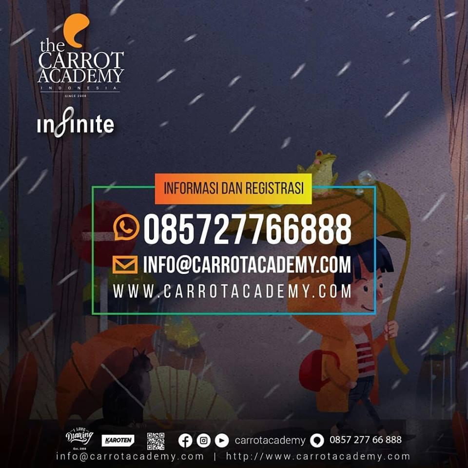 40642313_10155756039193803_5024599415441063936_n
