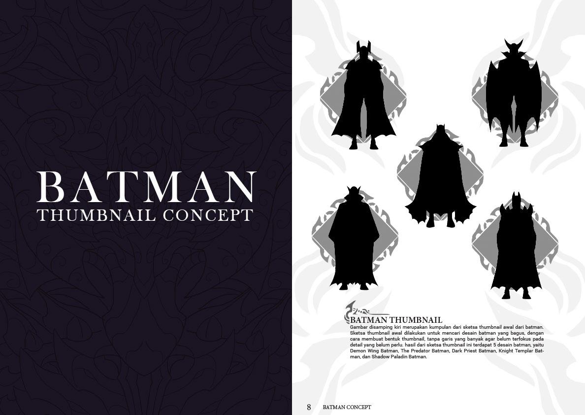 Batman-and-the-demon-clown-4a