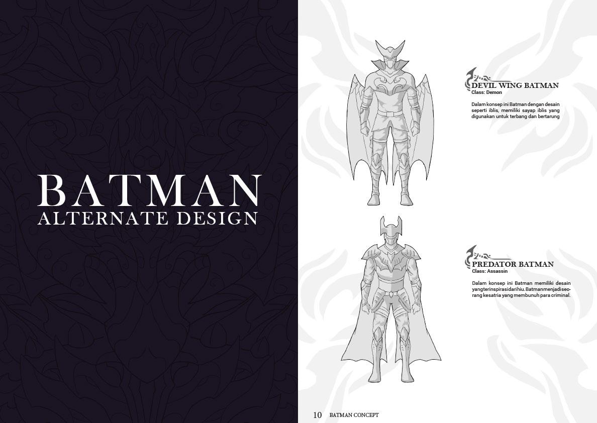 Batman-and-the-demon-clown-5