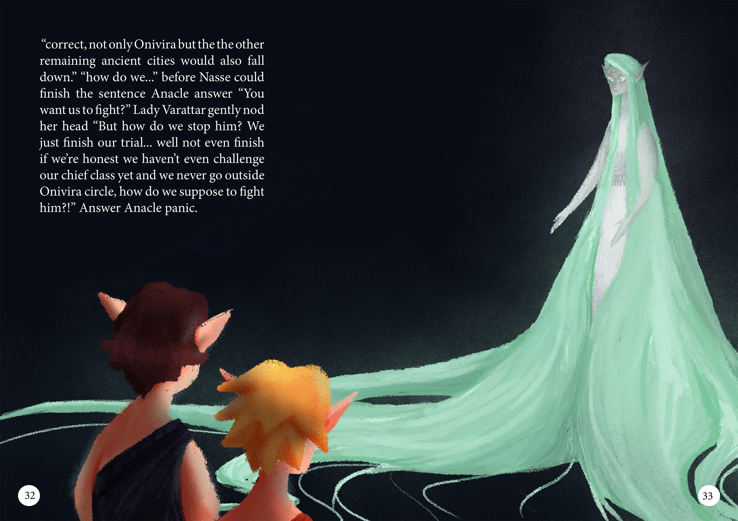 Onivira_The_Five_Legendary_Heroes_by_JuanTaka-17