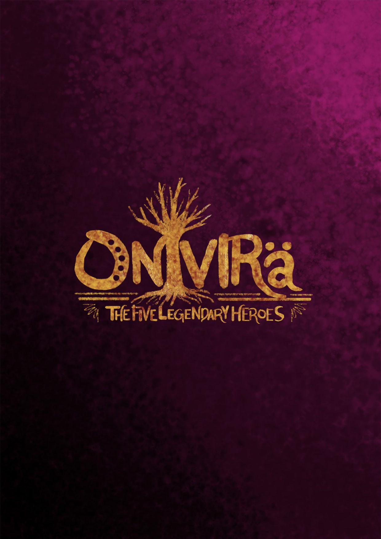 Onivira_The_Five_Legendary_Heroes_by_JuanTaka-30