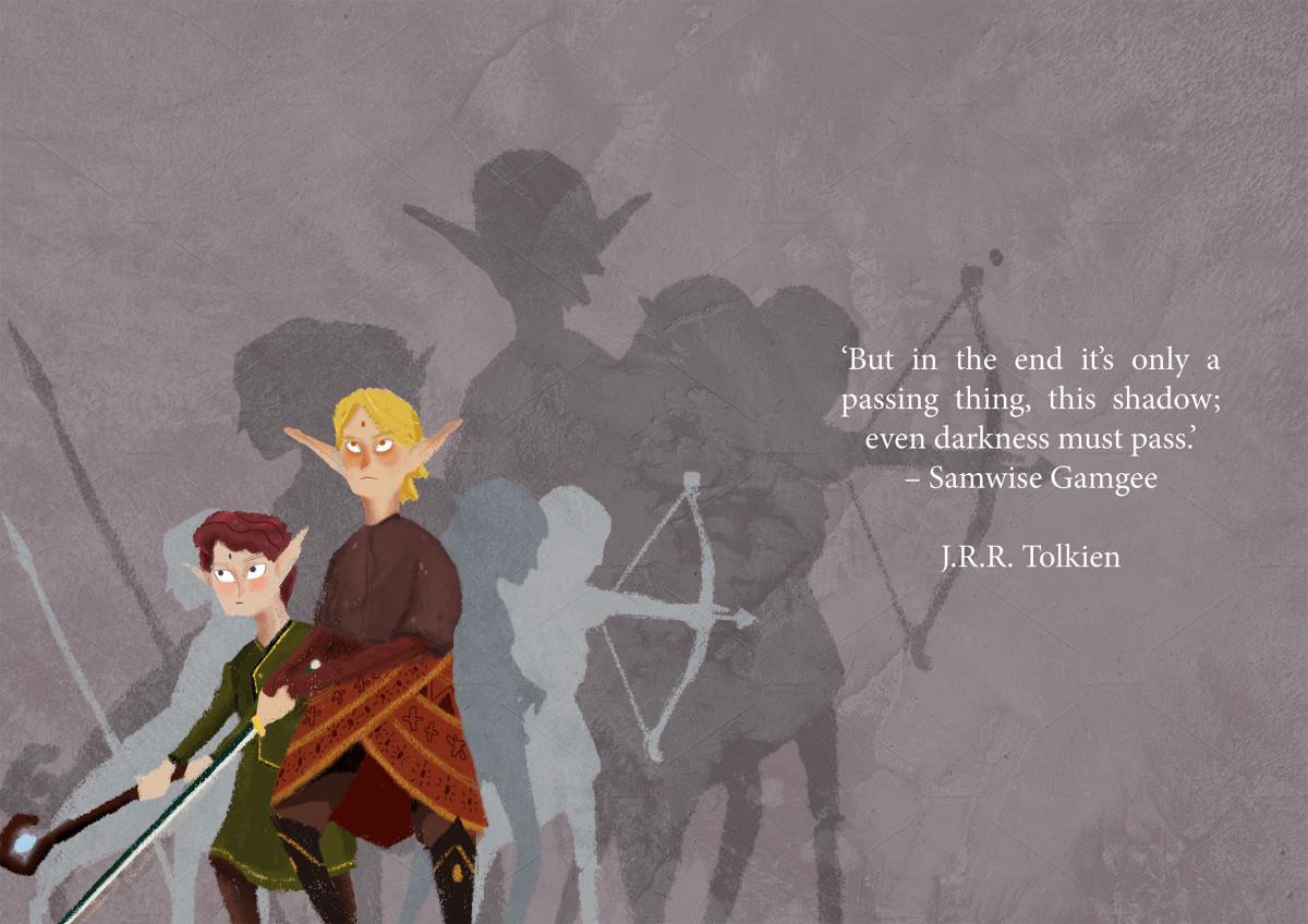 Onivira_The_Five_Legendary_Heroes_by_JuanTaka-32
