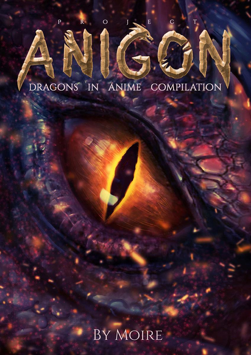 Anigon-Artbook-Final---Moire-1