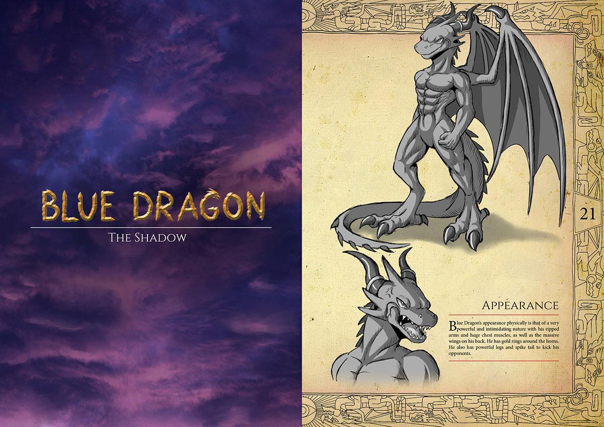 Anigon-Artbook-Final---Moire-11