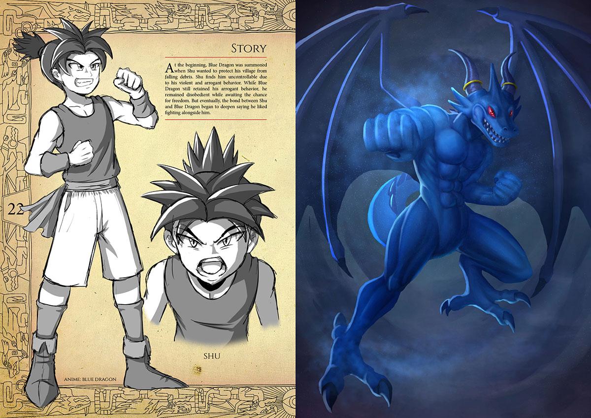 Anigon-Artbook-Final---Moire-12