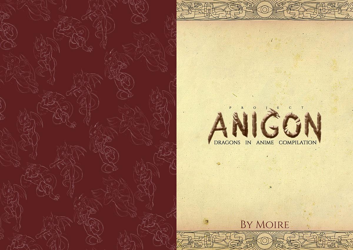 Anigon-Artbook-Final---Moire-2