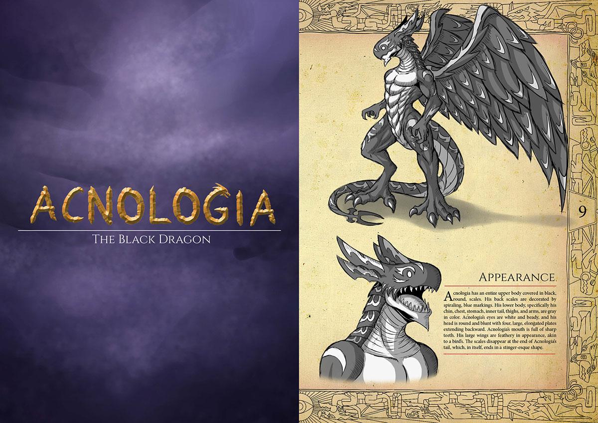 Anigon-Artbook-Final---Moire-5