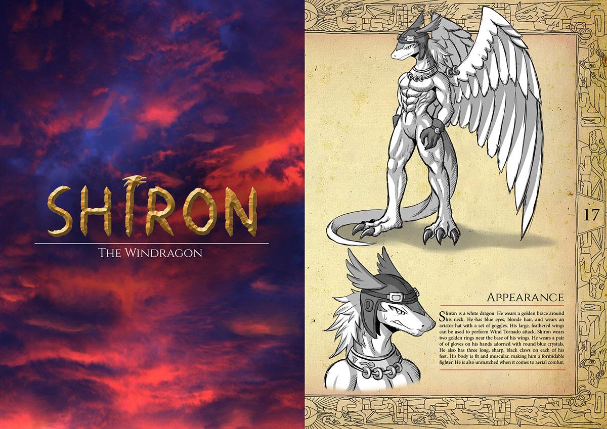 Anigon-Artbook-Final---Moire-9