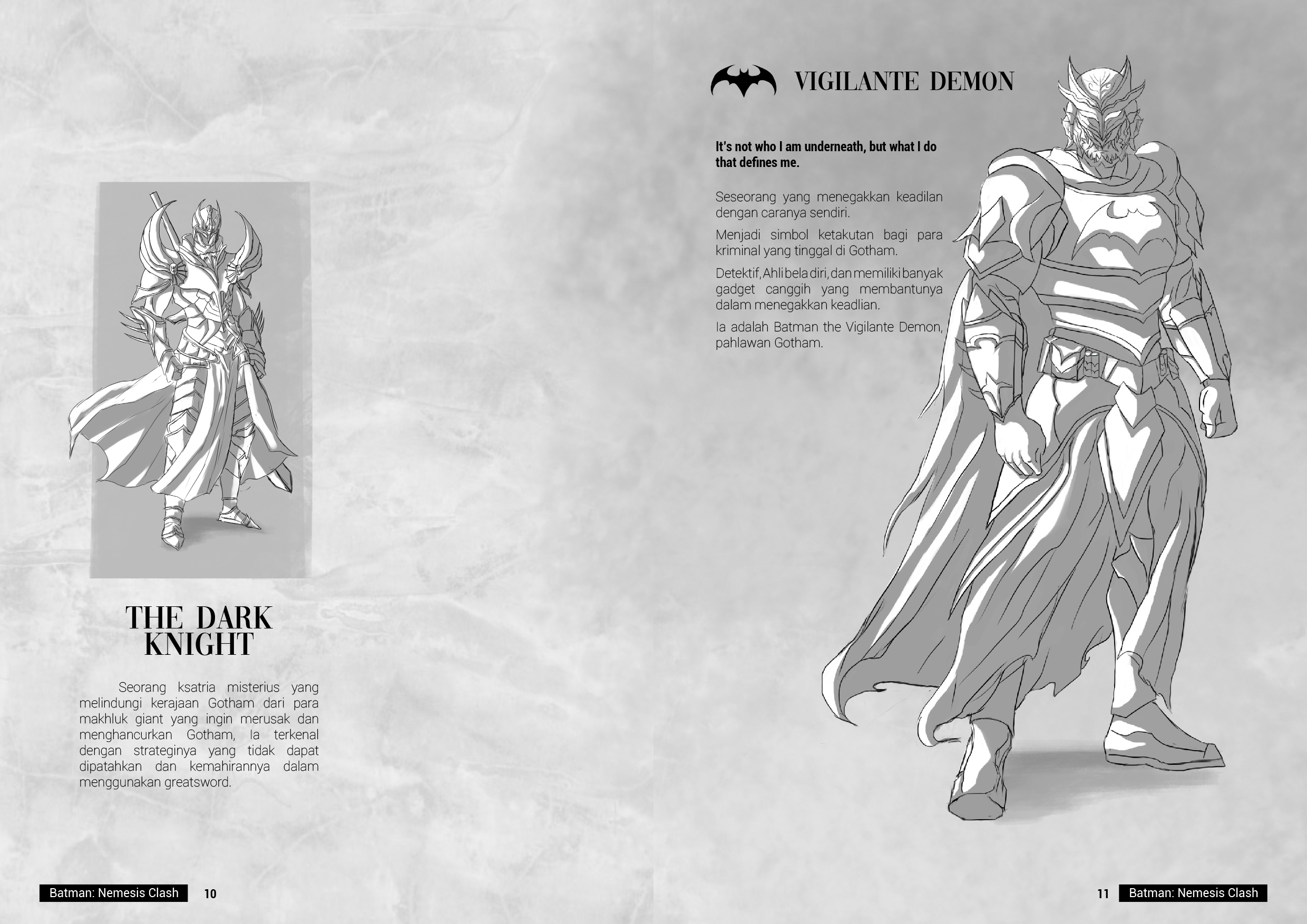 Batman The Nemesis Clash Artbook Layout-6