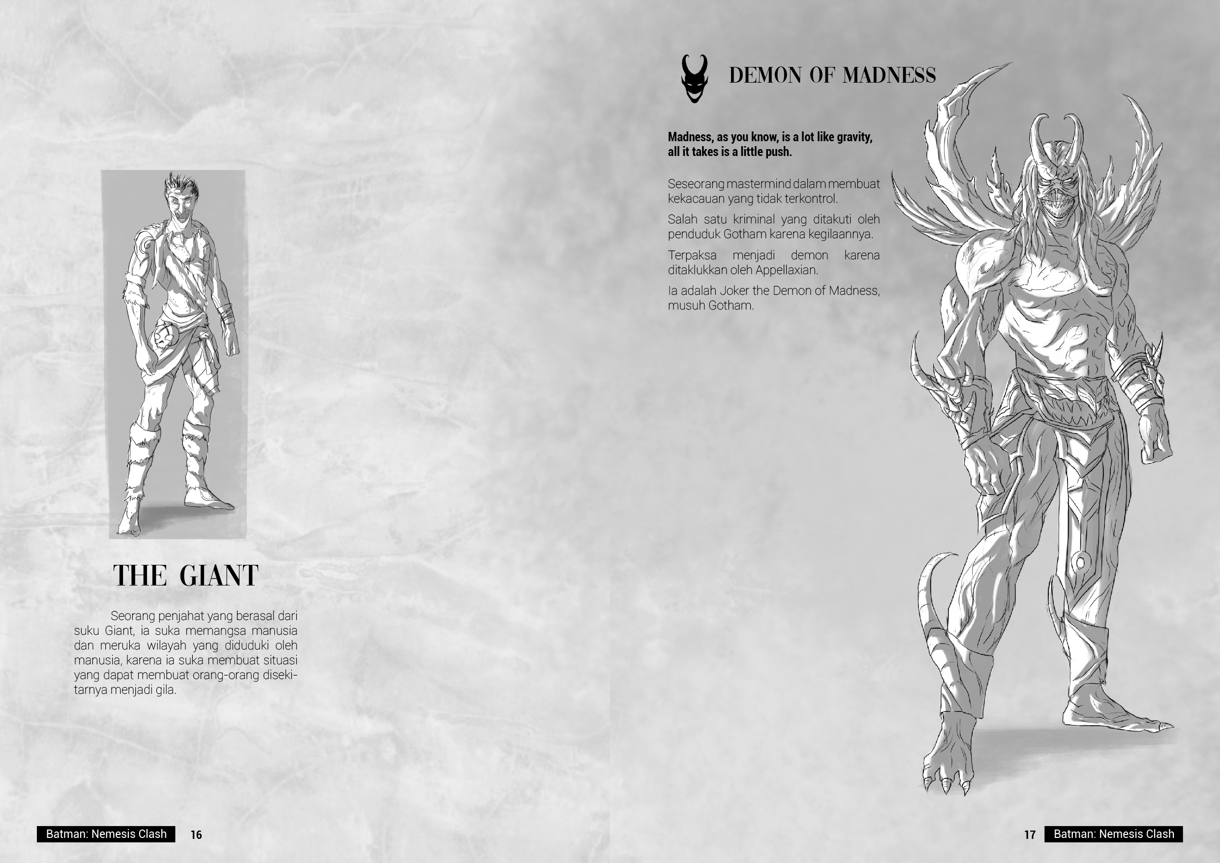 Batman The Nemesis Clash Artbook Layout-9