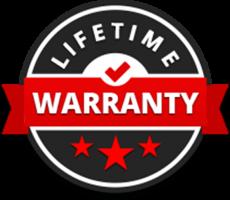 pngkey.com-lifetime-logo-png-3252845